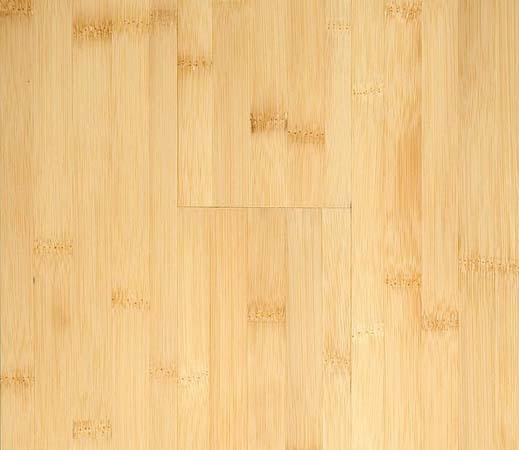 Piso Pronto De Bambu Pranchados Amp Cia